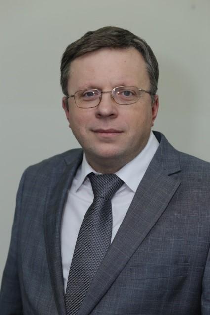 Лемешевский Александр Иванович