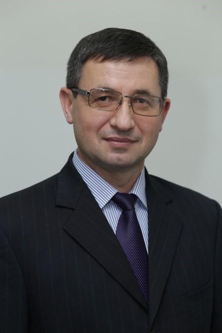 Бовтюк Николай Ярославович