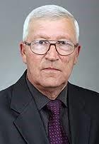 Нехаев Анатолий Николаевич