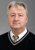 Ягур Виктор Евгеньевич