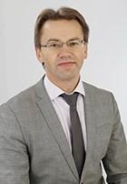 Борис Александр Михайлович