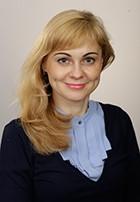 Бохан Наталья Александровна