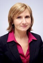Бовбель Инна Эристовна