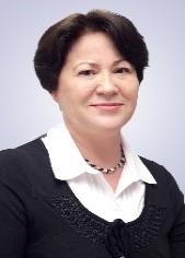 Самаль Татьяна Николаевна