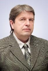Малюгин Виктор Юрьевич