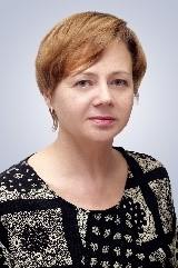 Батян Галина Михайловна