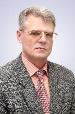 Ткаченко Александр Кириллович