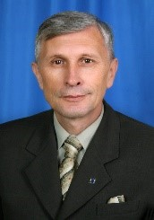 Твардовский Владимир Илларионович