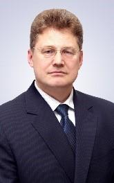 Горячко Александр Николаевич