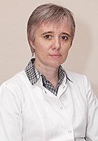 Манкевич Римма Николаевна