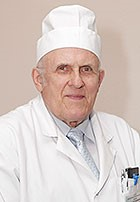 Астапов Анатолий Архипович