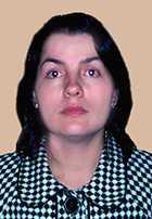 Новикова Татьяна Петровна