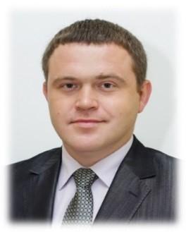 Буравский Александр Владимирович