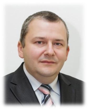 Большов  Андрей Владимирович