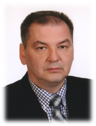 Романович Александр Валерьевич