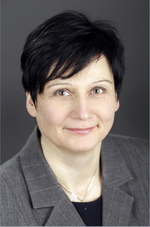 Качан Татьяна Владимировна