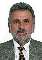 Севковский Александр Иванович