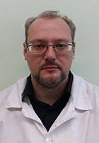 Чур Сергей Николаевич