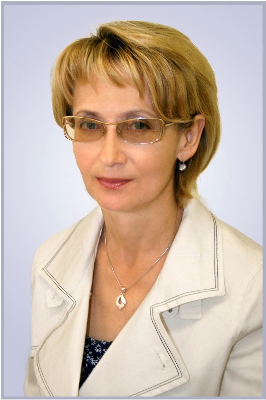 Чекина Анна Юрьевна