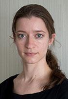Андреева Марина Александровна