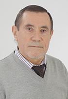 Близнюк Анатолий Иванович