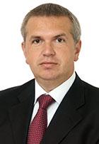 Борисов Алексей Викторович