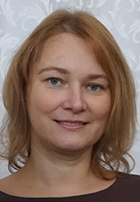 Брутская-Стемпковская Елена Вениаминовна