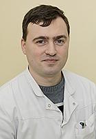 Еремин Сергей Владимирович