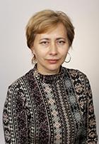 Еремина Наталия Михайловна