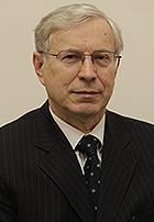 Хапалюк Александр Васильевич
