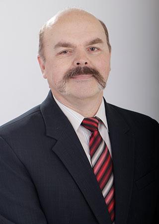 Хилькевич Николай Дмитриевич