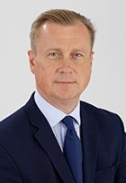 Хрыщанович Владимир Янович