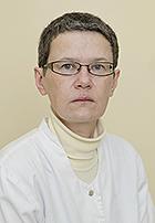 Иванова Марина Анатольевна
