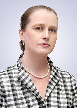 Жидко Лилия Болеславовна
