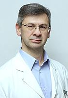 Колобухов Алексей Эдуардович
