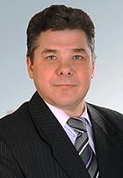 Ластовка Александр Сергеевич