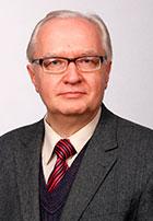 Логинов Вадим Григорьевич
