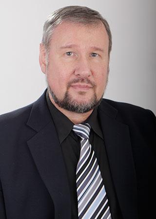 Навроцкий Александр Людгерович