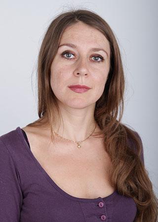 Полойко Наталья Александровна