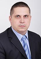 Рустамов Васим Мирзабекович