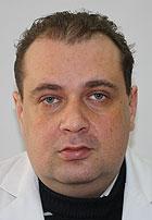 Шамкалович Андрей Владимирович